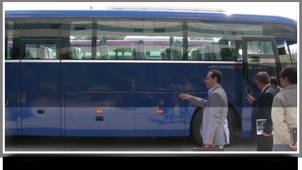 Заказ микроавтобуса газель в москве